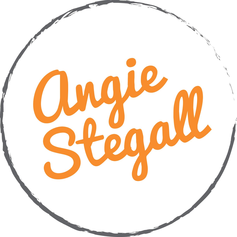AngieStegall.com