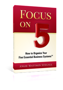 FocusonFive-3D small