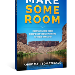 Make Some Room Intro - Grand Canyon