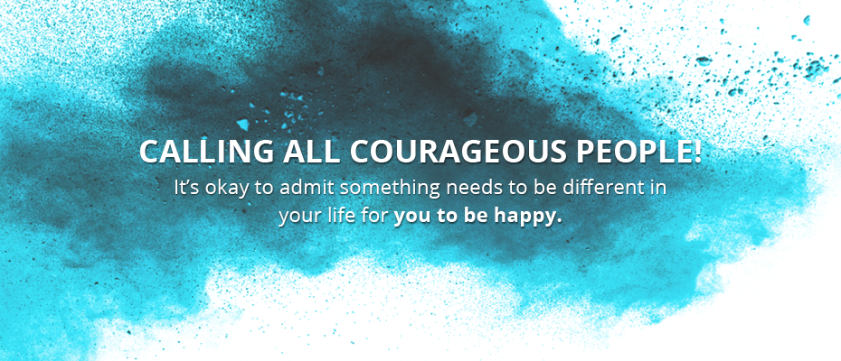 Angie-Stegall_courageous